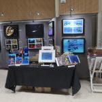 Exposition: Les Instants Sauvages 2019 à Cornier